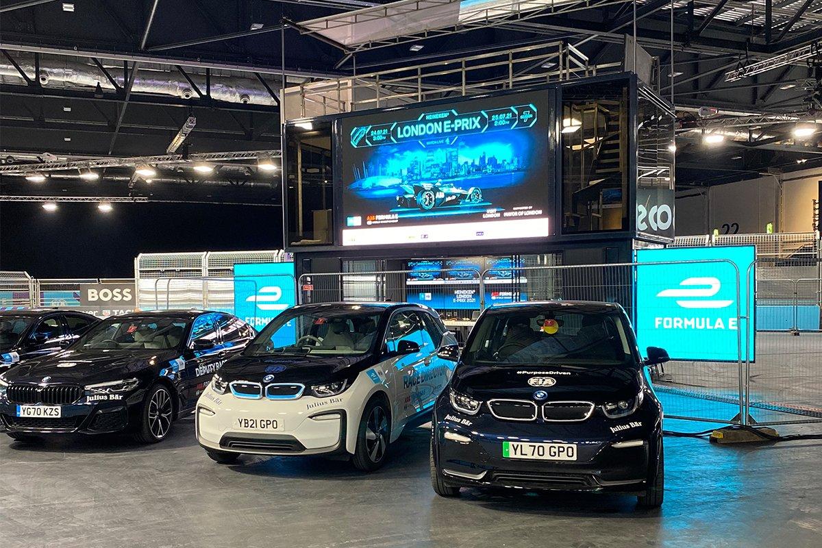 1200 BMW