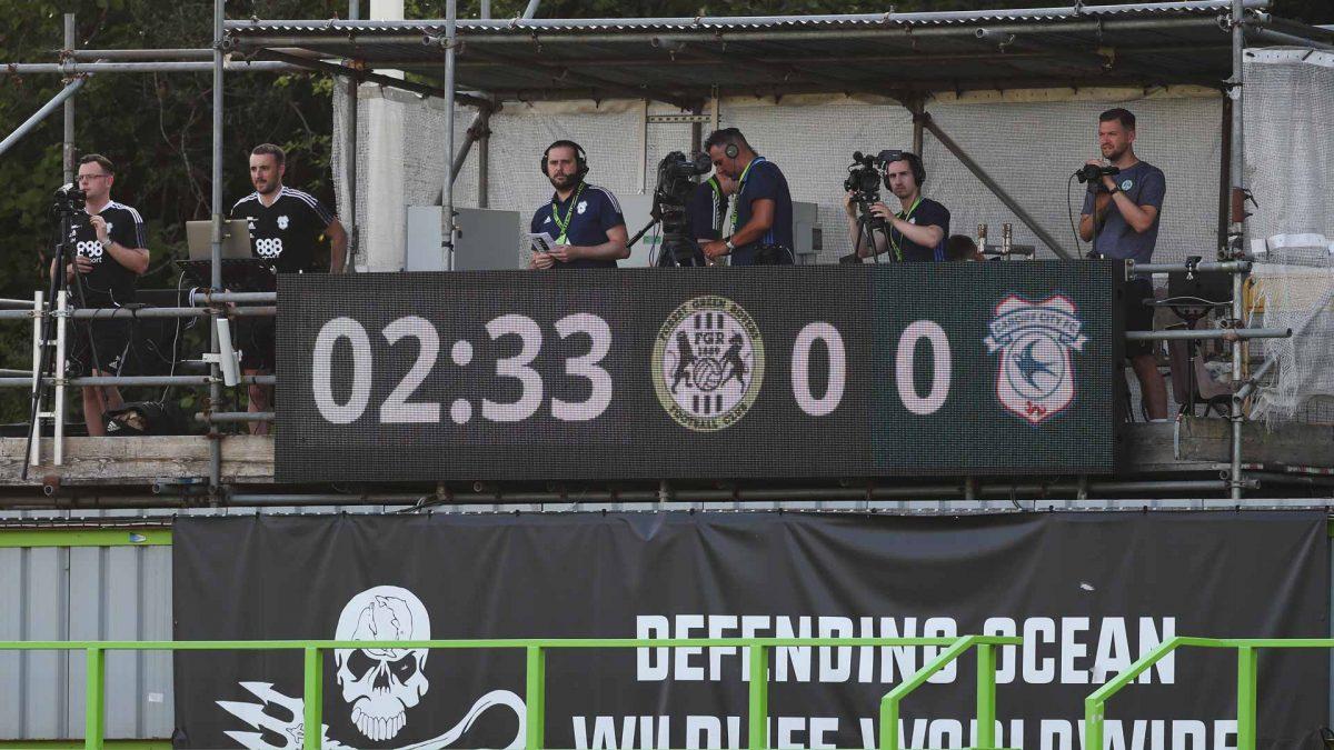 powered-by-adi_forestgreenrovers-scoreboard