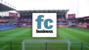 FC Business ADI Feature Image