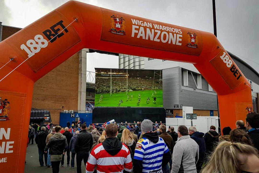 2017 -02 Wigan Warriers (2)