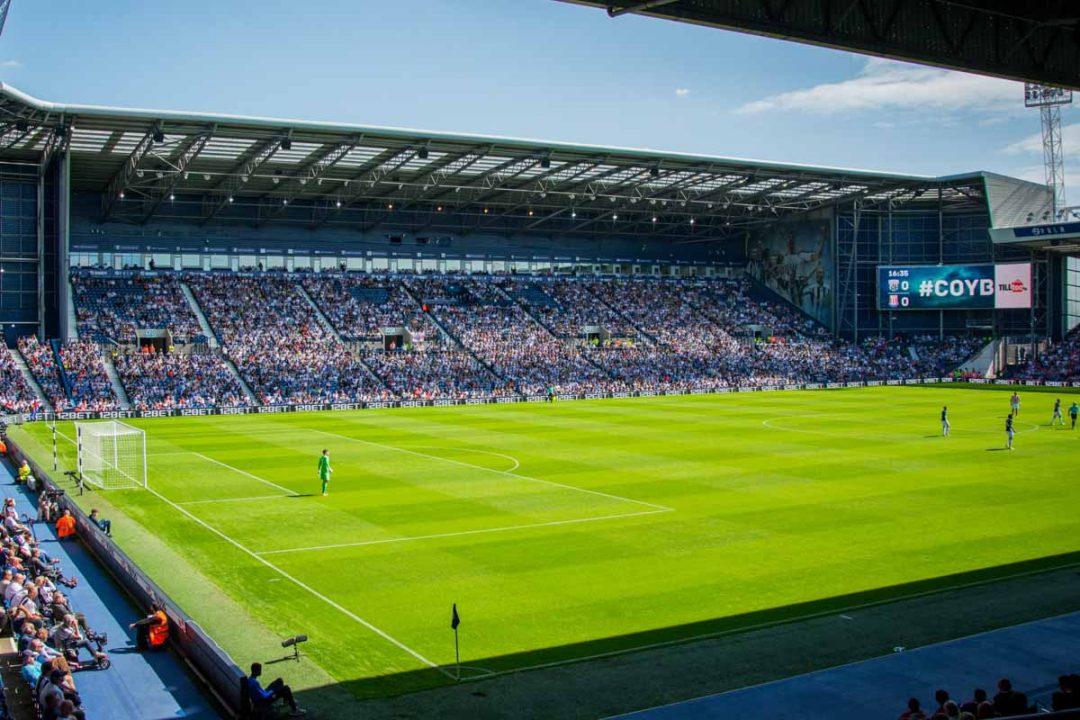 2017 - 08 West Brom Vs Stoke -46