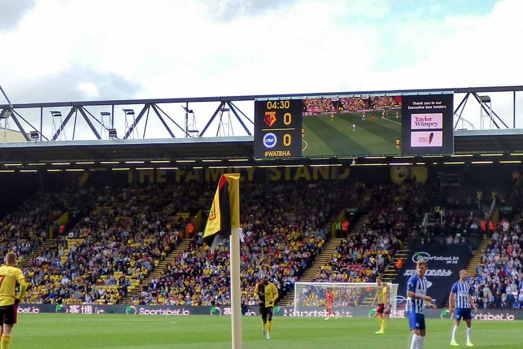 Watford-FC_10-08-19-13